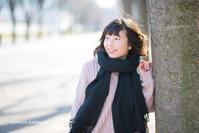 mari-mo 16 - nori日記