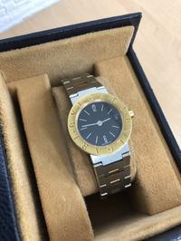 ブルガリの時計も高価買取致します! - 買取専門店 和 店舗ブログ