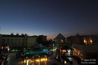 Egypt trip #pyramids view - + Spice to life