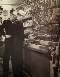 マグネッツ神戸店よりスカジャンを楽しく着るために。 - magnets vintage clothing コダワリがある大人の為に。