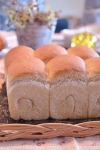 ハードトーストレッスン始まりました - 水戸市(茨城)のパン教室 Fika(フィーカ)  ~日々粉好日~