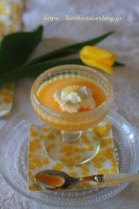 レモンゼリー - 暮らしを紡ぐ