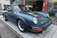 911SCS! - Vintage-Watch&Car ♪