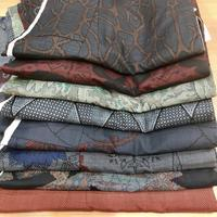 とはいいつつも、、、 - 着物Old&Newたんす屋泉北店ブログ