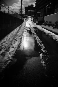 kaléidoscope dans mes yeux2019新潟島#27 - Yoshi-A の写真の楽しみ