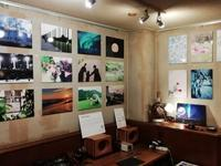 2月10日なちゅフォトデー - 相模原・町田エリアの写真サークル「なちゅフォト」ブログ!