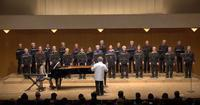 FMC 1/27ファミリー男声合唱団コンサート2019 - 「あじさいの会」オフィス・バルーン公式ブログ