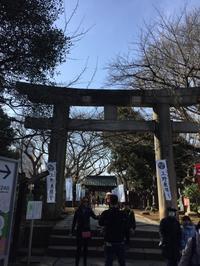 神社巡り『御朱印』上野東照宮 - (鳥撮)ハタ坊:PENTAX k-3、k-5で撮った写真を載せていきますので、ヨロシクですm(_ _)m