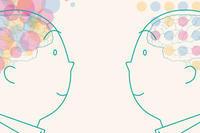 第2回市民公開講演会:壊れた脳を理解する「個性」としての高次脳機能障害 - 大隅典子の仙台通信