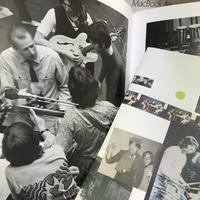 名盤レビュー『ザ・ビートルズ/50周年記念アニバーサリーエディション』CD6セッションズ39月16日~10月13日 - 旅行・映画ライター前原利行の徒然日記