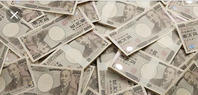 銀行考えた人すごいよね - Kiyoshi1192's Blog