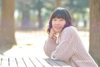 mari-mo 17 - nori日記