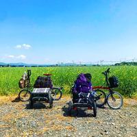 ハッピーVDおすすめプレゼント - 秀岳荘自転車売り場だより