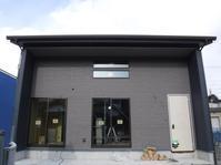 越知町O様邸現場より☆ - ファンハウスアンドデザイン │ 高知県のオーダーメードの新築・リフォーム