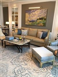 Ritz Carlton #2 - カナディアンロッキーで暮らす