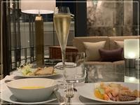 Ritz Carlton #3 - カナディアンロッキーで暮らす