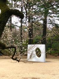 東京心景「目黒」 - 海の古書店