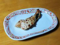 鱈の粕漬 - 「 ボ ♪ ボ ♪ 僕らは釣れない中年団 ♪ 」