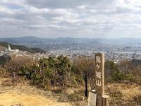 広島南アルプス(2019/02/12) - まるさん徒歩PHOTO 4:SLやまぐち号・山風景など…。 (2018.10.9~)