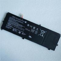 [限定特価]JI04XL 交換バッテリー47.04Wh/6110mAh HP JI04XL ノートPCバッテリー - 電池屋