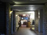 宮古島東急リゾートホテル。朝食バッフェ。 - rodolfoの決戦=血栓な日々