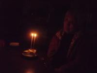 母88 - ひろしの「どっこい田んぼのジャージーデー」