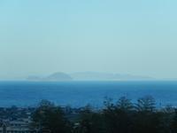 阪急ツアーで行く四国の旅4臥龍山荘 - ふつうの生活 ふつうのパラダイス♪
