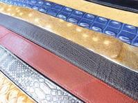 誰も持ってないサイフ!? - 上野 アメ横 ウェスタン&レザーショップ 石原商店
