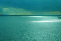 セントレアの海 - 美は観る者の眼の中にある