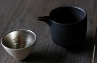 橋本忍展へ#3 - 器・UTSUWA&陶芸blog