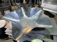 リクエスト - 金属造形工房のお仕事