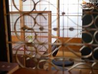 古民家カフェCafe kamalam@Iwata('ω') - ほっこりしましょ。。