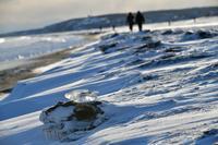 冬の道東巡り.....2 - slow life-annex