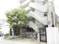 JGM若久家賃下がりました! - 福岡の良い住まい