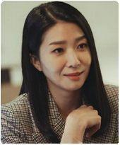 キム・ジヒョン - 韓国俳優DATABASE