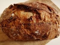 ふるさと納税でAigues Vives(と合鴨スモーク) - パンによるパンのための