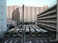 ロングなエア散歩 - サモエド クローカのお気楽日記