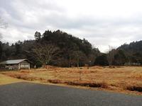 お・も・て・な・し - 千葉県いすみ環境と文化のさとセンター