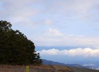 富士山 - モクもく写真館