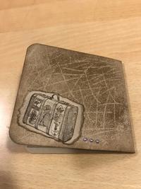 カード作りワークショップ〜その11 - 胡桃っ子の家