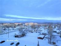 Chena Hot Springs Resort / チナ温泉 へ - f's note ak