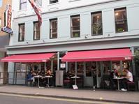 デートにぴったりなロンドンのレストラン・ベスト14 - イギリスの食、イギリスの料理&菓子