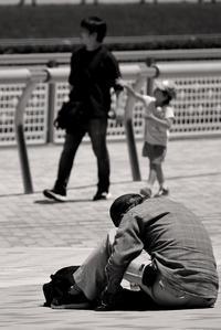 ガッカリ - Life with Leica