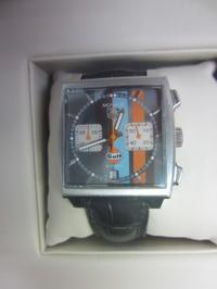 タグホイヤーの時計の買取なら大吉高松店(香川県高松市) - 大吉高松店-店長ブログ