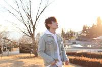 甲府、冬の旅【17】 - 写真の記憶