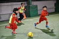 テーマ変更! - Perugia Calcio Japan Official School Blog