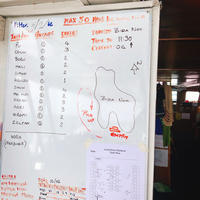 ピピ島&ラチャノイ島&ラチャヤイ島ダイブサイト(*^_^*) - プーケットのダイビングショップ ナイスダイブプーケットのブログ