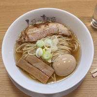 Osaka.. - morio from london 大宮店ブログ