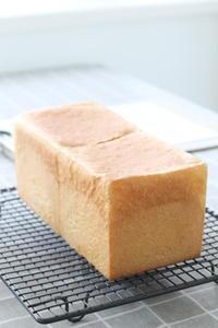 【募集】2月BREAD LESSON - launa パンとお菓子と日々のこと