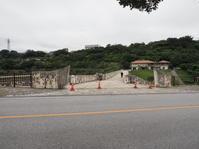 2019.02.12 沖縄本島ダムカードコンプリート ジムニー日本一周44日目 - ジムニーとピカソ(カプチーノ、A4とスカルペル)で旅に出よう